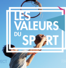 LE VIVRE ENSEMBLE A TRAVERS LE SPORT